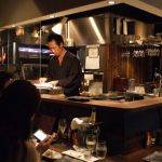 Master of the grill – the best Yakitori in Tokyo