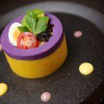 The best Peruvian restaurant in Tokyo
